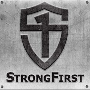 StrongFirst-Com1