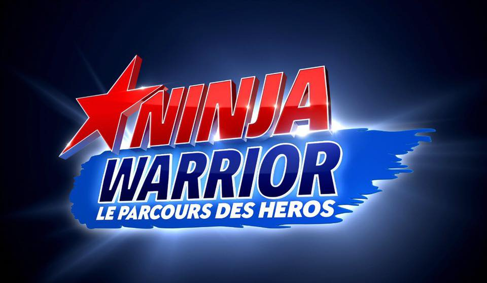 PRESSE | Émission Ninja Warrior | TF1